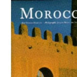 Morocco (Evergreen Series)