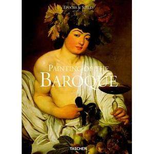 Baroque (Epochs & Styles)