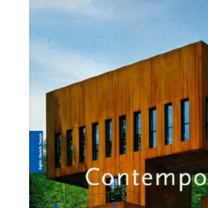 Contemporary American Architects: v. 2 (Big Art)