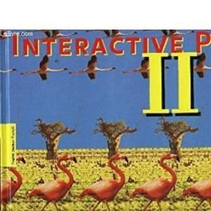 Interactive Pictures: v. 2 (Taschen specials)
