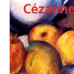 Cezanne (Taschen Basic Art Series)