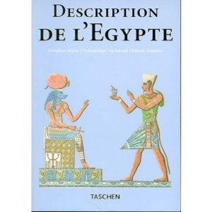 Description of Egypt (Klotz)
