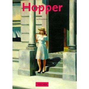 Hopper (Big Art)