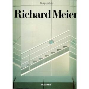 Meier Art, Architecture and Design (Big art series)