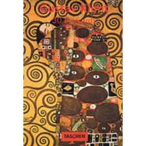 Gustav Klimt (PostcardBooks)