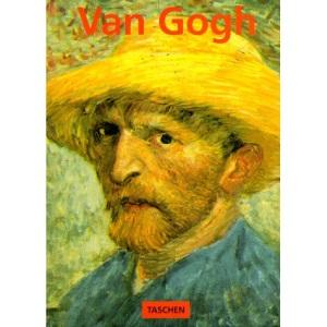 Gogh, Vincent Van (Taschen Basic Art Series)