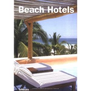 Beach Hotels (Designpocket)