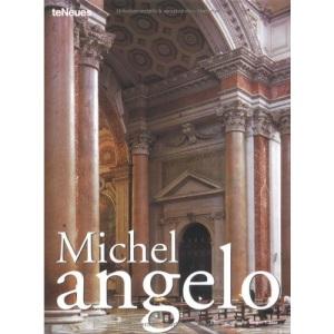 Michelangelo (Archipockets Classic)