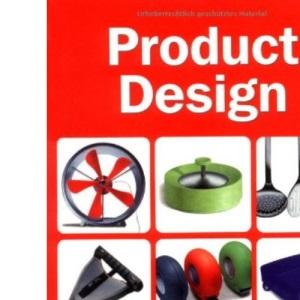 Product Design (Designpocket)