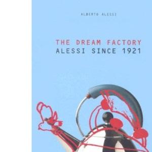 Alessi (Design Crafts & Art)