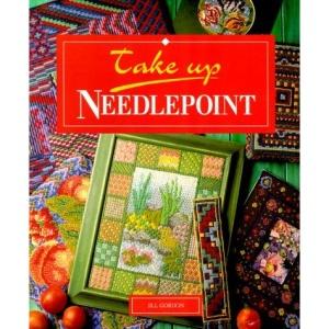 Needlepoint (Take Up S.)