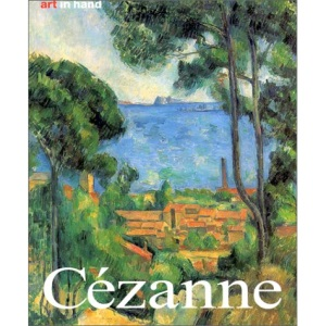 Cezanne (Art in Hand)