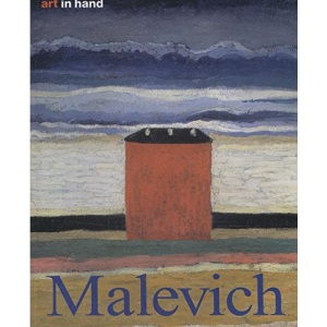Malevich (Art in Hand)