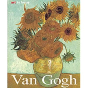 Van Gogh (Art in Hand)