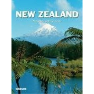 New Zealand (Photopocket) (Photopockets)