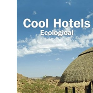 Cool Hotels - Ecological (Designpockets)
