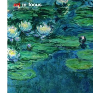 Monet (Art in Focus)