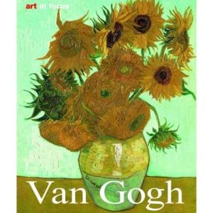 Van Gogh (Art in Focus)