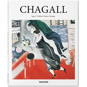 Chagall (Ba) (Basic Art 2.0)
