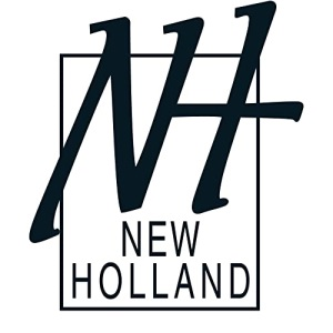 The Little Book of Fantastic Four: PI