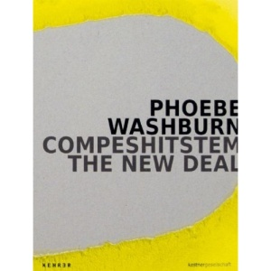 Compeshitstem - The New Deal
