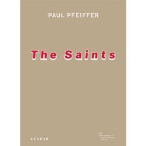 Saints, The: The Saints