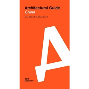 China: Architectural Guide