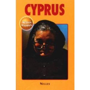 Cyprus (Nelles Guides)