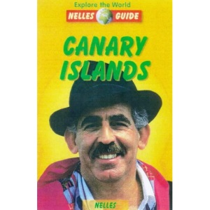 Canary Islands (Nelles Guides)