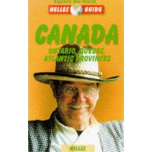 Canada East (Nelles Guides)