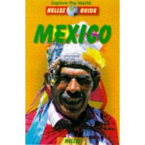 Mexico (Nelles Guides)