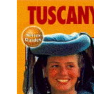 Tuscany (Nelles Guides)