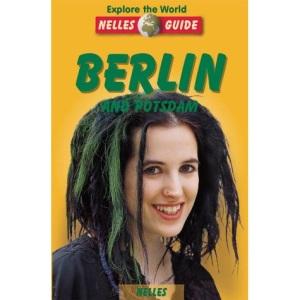 Berlin (Nelles Guides)
