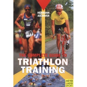 Complete Guide to Triathlon Training: From Novice to Ironman