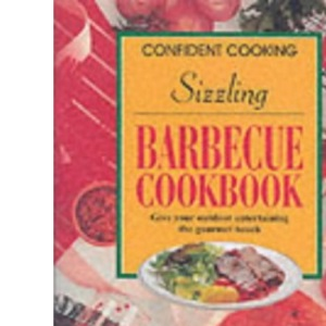 Sizzling Barbecues
