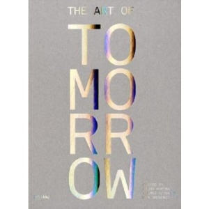 The Art of Tomorrow