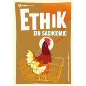 Ethik: Ein Sachcomic