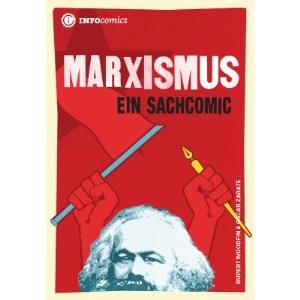 Marxismus: Ein Sachcomic