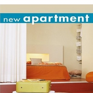 new apartment design