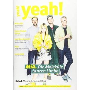hossa! - Das Magazin für Volksmusik und Schlager!