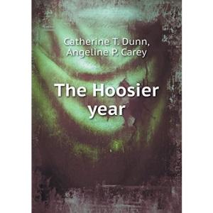 The Hoosier year