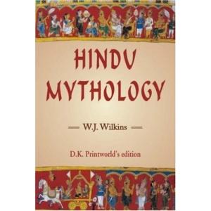 Hindu Mythology: Vedic and Puranic