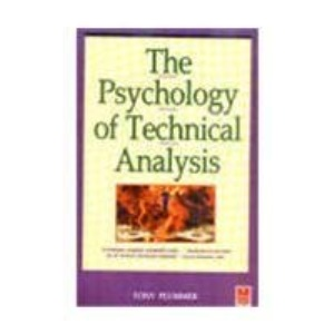 Psychology of Technical Analysis