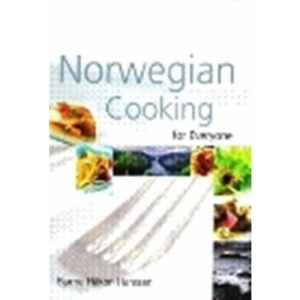 Norwegian Cooking for Everyone