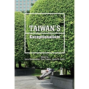 Taiwans Exceptionalism