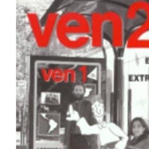Ven: Level 2: Workbook 2