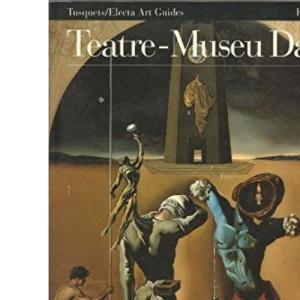 Teatre-Museu Dali - Salvador Dali Museum at Figueres (Pockets Tusquets)