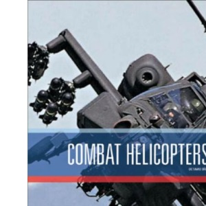 Helicopters (Aircraft)