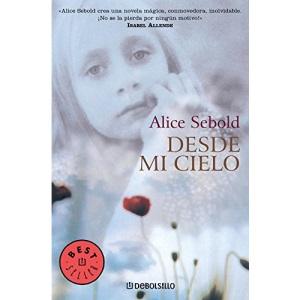 Desde Mi Cielo (Best Selle)