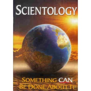 Scientology: Something Can Be Done About It